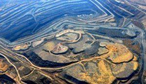 浅析无人值守称重系统在煤矿领域的应用